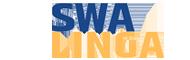swalinga-paypal190-60