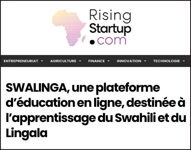 Swalinga-presse-en-parle-rising-startup