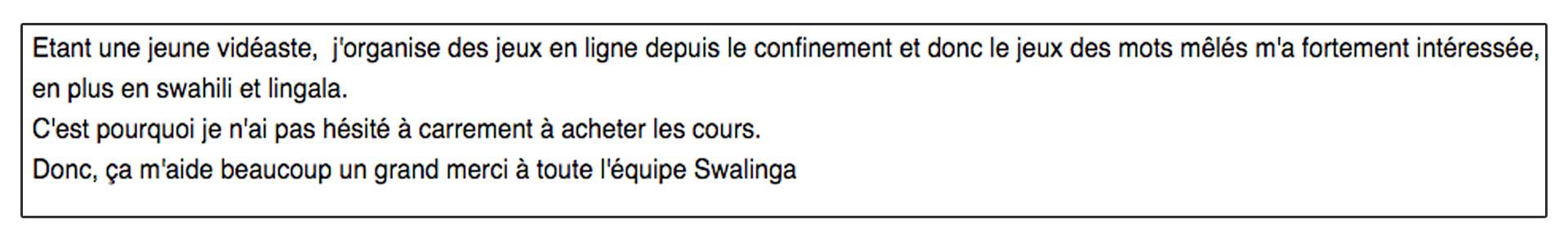 Swalinga-témoignage-Vanessa-N